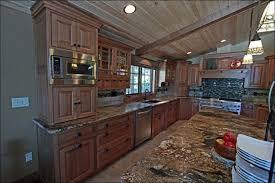 Walnut Kitchen Ideas Kitchen Kitchen Cupboard Designs Bamboo Cabinet Doors Walnut