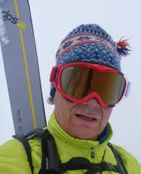 cold thistle ski and mountaineering goggles