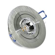 Esszimmer Lampe Hornbach Dimmbare Led Leuchten Beeindruckend Led Lampe Dimmbar Gx535w28w