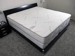 zenhaven mattress review sleepopolis