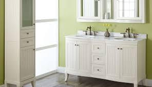 60 Inch Bathroom Vanit 60 Inch Double Vanity With Top 36 Bathroom Vanity With Top 60