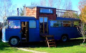 homes on wheels the flying tortoise a home on wheels if you can dream it you