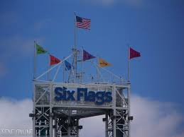 Sox Flags New England Six Flags New England 2015 Opening Day Update