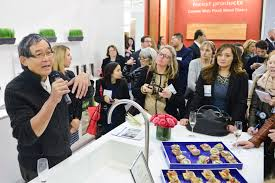 architectural digest home design show 2015 ad360 architectural digest home design show 2015 march 2015