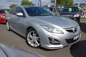 mazda buy used cars for sale online