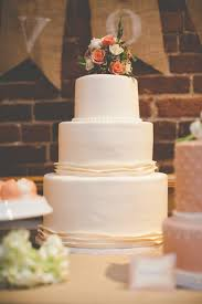 wedding cakes des moines wedding cakes west des moines ia wedding dress