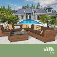 15 best patio modular images on pinterest outdoor furniture
