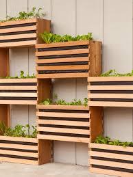 Diy Vertical Herb Garden Vertical Gardening Ideas Diy Home Outdoor Decoration