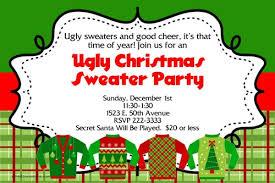 sweater invitations jpg immediately