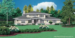 mascord house plan 2358 the holwell