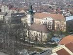 File:Pravoslavna crkva i Zgrada Velikokikindskog dištrikta u ... - Downloadable