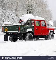 land rover truck james bond land rover defender stock photos u0026 land rover defender stock
