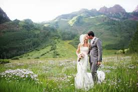 weddings in colorado wedding locations in the usa travefy