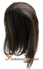 wigs for thinning hair that are not hot to wear band fall clip in human hair half wigs for natural hair half wigs