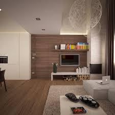 Apartment Interior Design App Bathroom Sparkling Modern Vanity Lights Ideas Led Loversiq