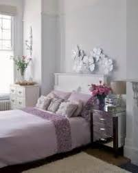 papier peint romantique chambre idee papier peint chambre adulte 7 gris contemporain luxe papiers