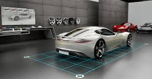 auto designen automotive and car design software manufacturing autodesk