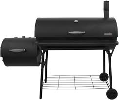 Patio Classic Charcoal Grill by Gas Charcoal U0026 Portable Outdoor Grills U0027s Sporting Goods
