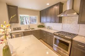 kitchen cabinets and countertops ideas the match kitchen countertop ideas with oak
