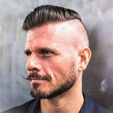mens comb ove rhair sryle 27 comb over hairstyles for men men s hairstyles haircuts 2018