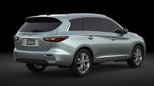 2017 infiniti qx60 offers the 2014 infiniti qx60 hybrid to debut at 2013 new york auto show