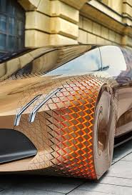 mini vision next 100 concept car 4k wallpapers best 25 bmw next 100 ideas on pinterest bmw 100 concept cars