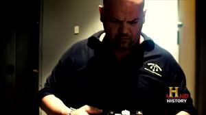 Pawnstars Meme - pawn stars memes coub gifs with sound