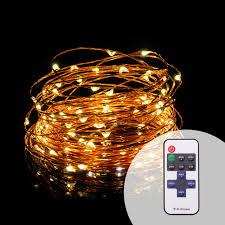 replacing led lights in tv aliexpress com buy rf remote waterproof 10m 100led 5v usb cable