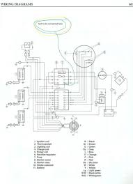 wiring diagrams ezgo parts club car golf cart parts golf cart