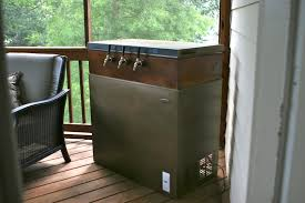 Design Your Own Home Brew Labels Just Another Keezer Build Home Brew Forums