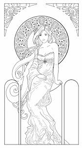 1649 best printables images on pinterest coloring books