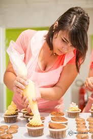 cours de cuisine mulhouse enterrement de vie de fille edjf célibataire cours de