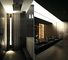 deckenbeleuchtung bad moderne badezimmer beleuchtung badezimmerleuchten badle