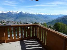 property for sale in switzerland swiss property for sale