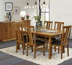 Western Dining Room Tables by Dining Kimberley Dining Table 1800 Perth Western Australia