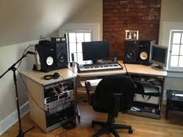Create Your Own Home Recording Studio How To Make Your Own Music Create Your Own Home Recording Studio