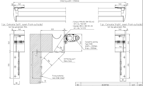 Installing Retractable Awning Patio Awning Design And Installation Corner Star