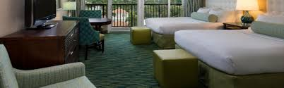 Comfort Suites Sarasota Holiday Inn Sarasota Lido Beach The Beach Hotel By Ihg