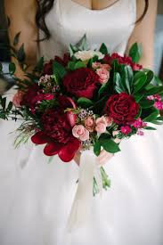 wedding flowers calgary 24 best peony bouquets images on peonies bouquet
