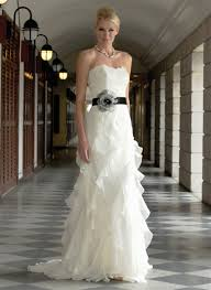 Modern Wedding Dress Modern Wedding Dresses Online Bavarian Wedding