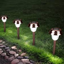 the best solar lights 8 best brightest solar lights for garden outdoor product reviews