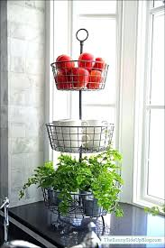 fruit basket stand fruit basket stand kitchen kitchen collection careers huetour club