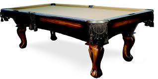 pool tables to buy near me goodall billiards