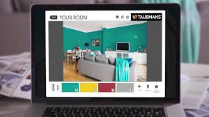 paint your own room paint your own room by olympic find your
