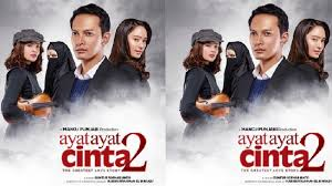 film layar lebar indonesia 2016 media entertainment