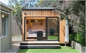 backyards excellent prefab backyard studio backyard inspirations