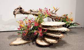 Traditional Flower Arrangement - flowers motifs u0026 beautiful arrangements an article inspired by