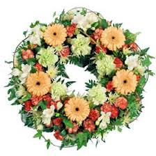 flowers for funeral service funeral flowers funeral wreaths send flowers for funeral