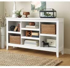 target alabaster black friday ad threshold carson horizontal bookcase 6 finishes target com