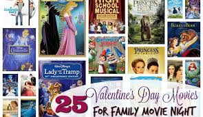 valentine movies 25 valentine s day movies for family movie night